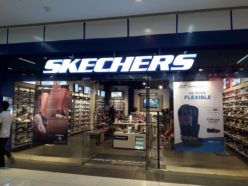 skechers shoes elante mall \u003e Factory Store
