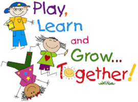 Getting started your kid for Kindergarten