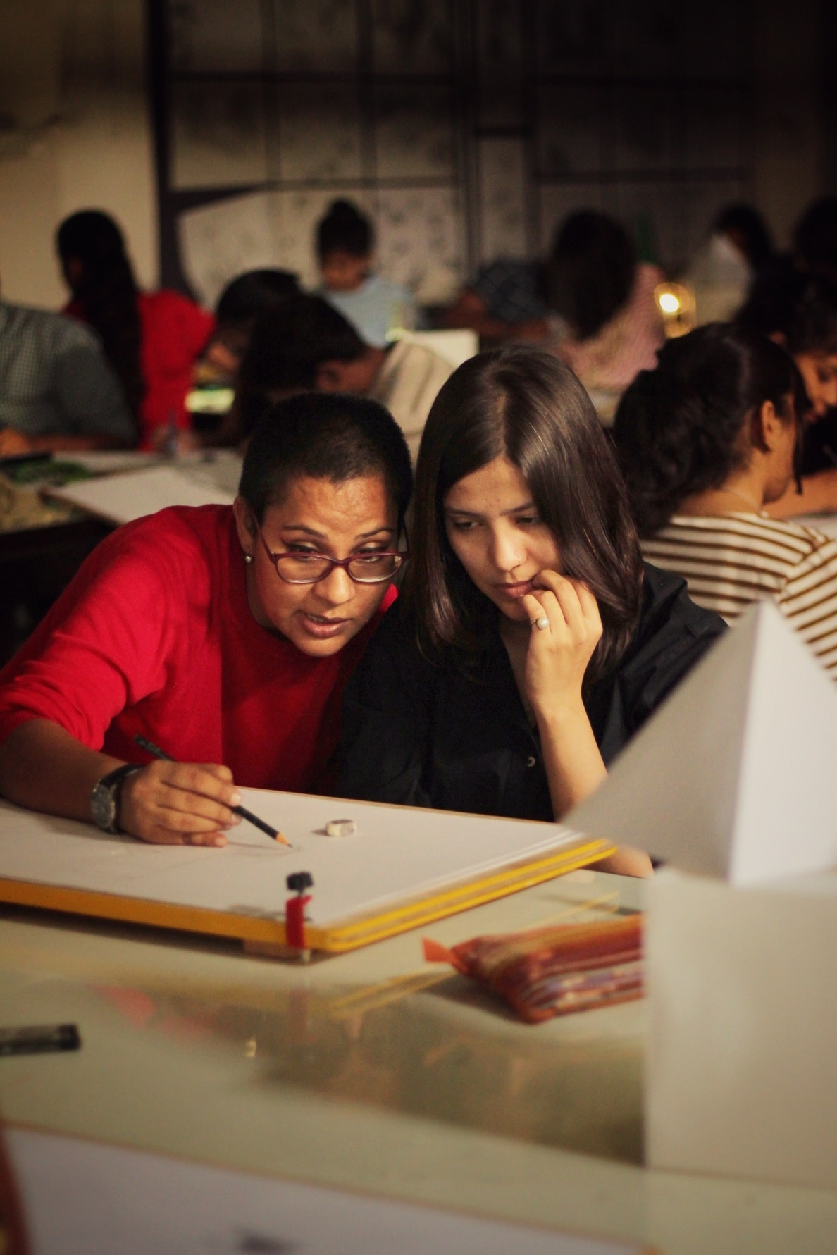 Top courses for career in Design