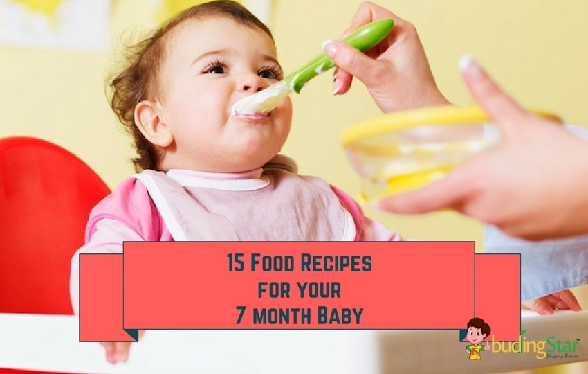 indian-solid-foods-for-7-months-old-baby