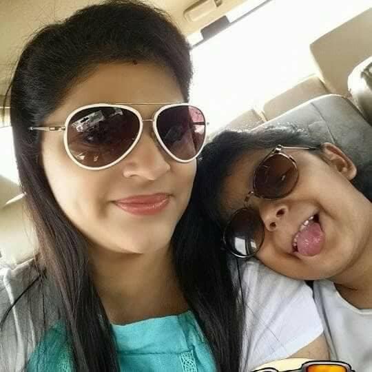 Divya Vachie Agrawal