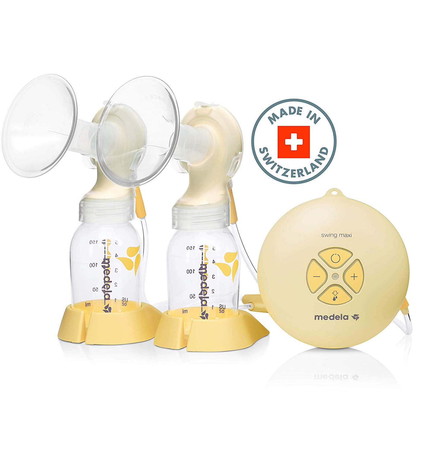 best breast pump india