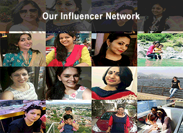 mother influencer network